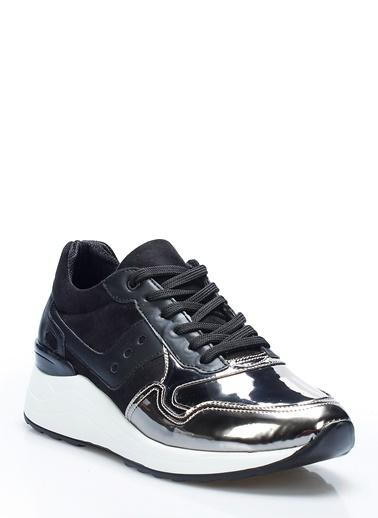 İnci Sneakers Renkli